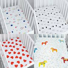 100 cotton percale sheets.  Cotton 100 Cotton Percale Fitted PortableMini Crib Sheet Bed  Soft In 100 Sheets 6