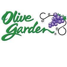 olive garden logo png.  Logo Olive Garden And Logo Png