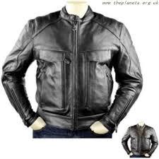 detour rushmore leather motorcycle jacket secure transaction r146