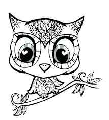 Zoo Animals Coloring Pages Trustbanksurinamecom