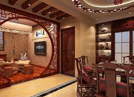 dining room arch designs. wooden arches living dining room china arch designs