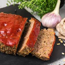 How long to bake meatloaf 325 / bacon wrapped meatloaf dinner at the zoo : How Long To Cook Meatloaf And More Tips For Cooking