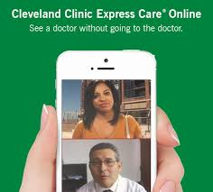 My Chart Login Cleveland Clinic Cleveland Clinic Every Life Deserves World Class Care