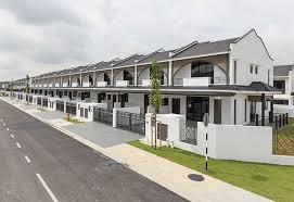 Johor Bahru Property Price Escalation Singapore Buyers Not