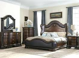 Marble Top Bedroom Set Black Furniture – cultivatehealth.co