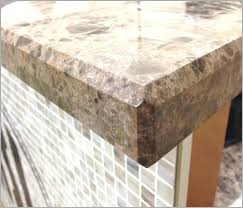 bevel edge granite countertop bevel edge granite quarter bevel edge granite edges