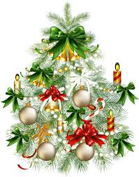 Christmas Scenes Free Downloads Pictures Of Christmas Scenes Clipart Images Gallery For Free