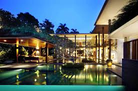 great architecture houses. Great Images Of Modern Houses Architecture Nice