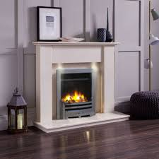 electric fire nottingham special offer contemporary fireplace