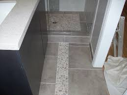 remodeled bathrooms with tile. Bathroom Remodeling Marin. \u201c Remodeled Bathrooms With Tile