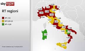 Ma in alcune regioni l'appuntamento è solo ma i saldi d'incentivo ai consumi sono solo rimandati: Zone Rosse Arancioni E Gialle I Negozi Che Restano Aperti Nuovo Dpcm 3 Novembre 2020 Prima Novara
