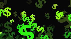 money sign background. Interesting Money YouTube Premium To Money Sign Background G