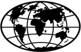 Контрольная работа по разделам Введение и Земля как планета  Контрольная работа по разделам