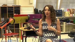 JamHub interviews Ivy Cohen on grants - YouTube