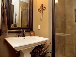 powder room furniture. Houzz Powder Room The Inspiration Of Design Furniture Ideas For 800 X 599 B