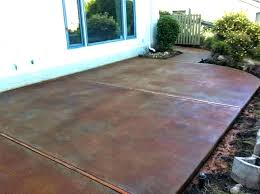 stained concrete patio acid washed concrete floor acid stain concrete patio cost wash driveway stained acid wash stain concrete acid stained concrete patio