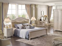 Small Picture 17 Best Ideas About Beautiful Bedrooms On Pinterest Grey Beautiful