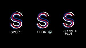 S Sport nasıl izlenir, Digiturk'te neden yok? İşte yayın bilgileri