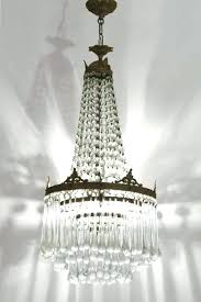 vintage french chandelier vintage french chandelier french style chandeliers vintage french vintage french country chandelier