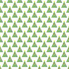 christmas pattern background tumblr. Beautiful Tumblr Holidays  Christmas Inside Pattern Background Tumblr S