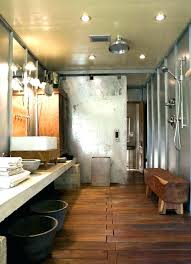 Rustic modern bathroom ideas Contemporary Rustic Bathroom Remodel Rustic Bathroom Remodel Ideas Outstanding Rustic Bathroom Designs Rustic Modern Bathroom Remodel Rustic Bathroom Cncredrlouclub Rustic Bathroom Remodel Rustic Bathroom Ideas Pictures On Wonderful