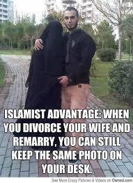 Islamic Advantage... | Pictures | Owned.com via Relatably.com