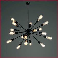 outdoor pendant lighting modern.  Modern Modern Outdoor Hanging Light Enhance First Impression A B Net  Chandelier Large Pendant Fixtures Lighting  To T