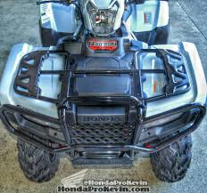 2018 honda 500 foreman. fine 2018 2018 honda rubicon deluxe dct  eps atv review of specs  trx500fa7 foreman with honda 500 foreman 4