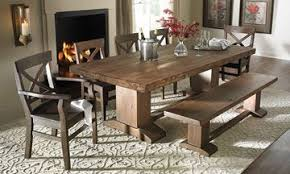 cape town dining table