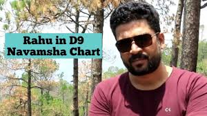 Rahu In 7th House In D9 Chart Rahu In Navamsha Chart Rahu In D9 Navamsa Chart In Vedic Astrology Rahu In D9 Chart