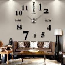 Small Picture Wall Design For Living Room Philippines Living Room Design Ideas