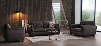 comfortable sofa sets. Brilliant Sofa Comfortable Wide Seat Home Furniture Sofa Sets With High Back And Zigzag  Stitching Inside