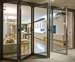incredible images of folding doors exterior doors doors in folding glass doors
