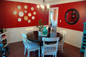 Rugs Used Dining Room Chairs Area Tables Wooden Furniture And Rug - Large dining room rugs
