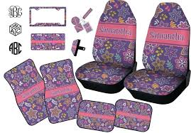 graco infant car seat cover replacement purple infant car seat covers replacement safety first covers