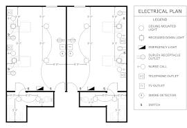 two room design wiring diagram wiring schematic diagram 4