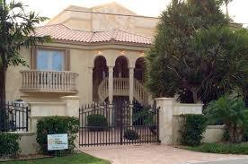 Decorative Finishes Studio Tlc Faux Finish Painting Home Decor Luxury Wall Coatings