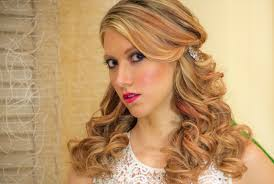 perfect hair and makeup las vegas mobile bridal hair and makeup for weddings