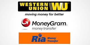 """Résultat de recherche d'images pour """"western union moneygram"""""""
