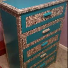 duct tape furniture. Surprising Furniture Tape Best 25 Duct Ideas On Pinterest Painted Wood I