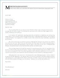 Blank Urgent Care Doctors Note Free Fake Doctors Note Template Download Awesome Doctor
