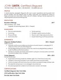 Certifications On Resume Amazing Download Now Certifications A Resume Resume Licenses And Www