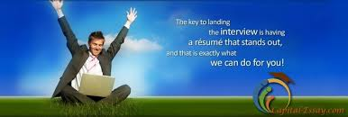 Best Resume Writing Services Capital Essay Blogs