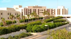افتتاح وحدة لغسيل الكلى بمستشفى الهيئة الملكية بالجبيل