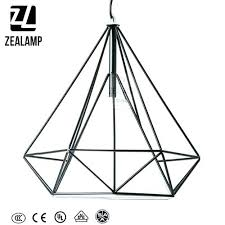 round metal chandelier frame chandelier metal frame chandelier metal frame parts wire chandelier frame wire chandelier