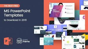 Free 2007 Powerpoint Templates Medical Templates Free Download Premium Healthcare Office