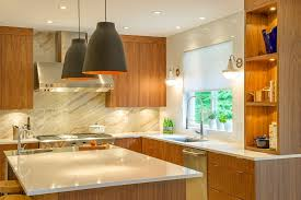 modern lighting vancouver. vancouver exotic granite slabs with contemporary kitchen faucets and slab backsplash modern lighting