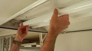 full image for excellent replacing a fluorescent light 52 how to change fluorescent light fixture kitchen