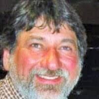 Obituary   Robert (Bob) Beitz   GOETTSCH FUNERAL HOME