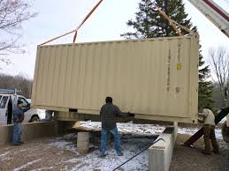 Sea Land Containers For Sale House Plan Freight Containers For Sale Shipping Container Cost